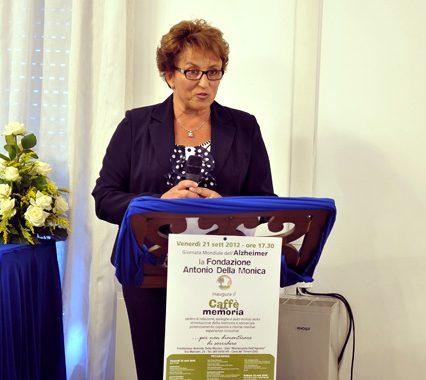 Avv. Rita Capuano