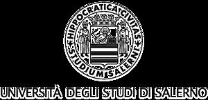 logo unisa IN CONVENZIONE PER I TIROCINI FORMATIVI