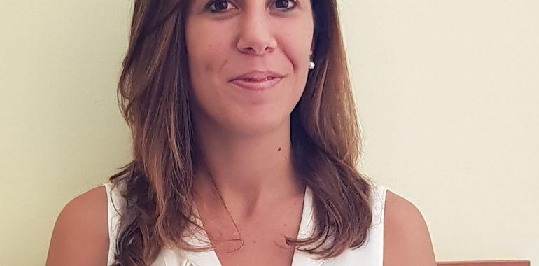 Dott.ssa Francesca Bove