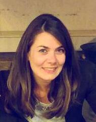 Dott.ssa Daniela Lambiase