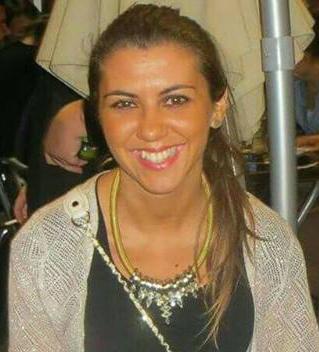 Dott.ssa Maria Delli Priscoli