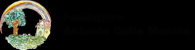 Fondazione Antonio Della Monica