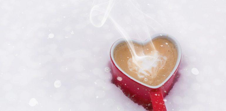 """""""Caffè della Memoria"""" per il Caregiver"""